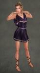 Persephone Tunic NIGHT02