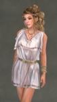 Persephone Tunic PEARL01
