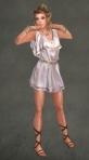 Persephone Tunic PEARL02