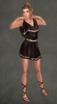 Persephone Tunic TWILIGHT02