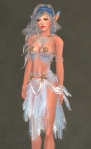 Nereid Outfit07