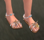 Nereid Shoes10