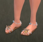 Nereid Shoes11