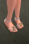 Nereid Shoes12