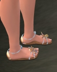 Nereid Shoes13