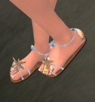 Nereid Shoes14