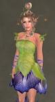 Petunia BLUE1