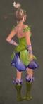 Petunia BLUE5