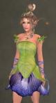 Petunia BLUE8