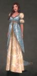 Arwen Gown BLUE01