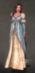 Arwen Gown BLUE03