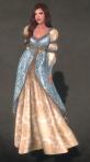 Arwen Gown BLUE05