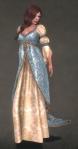 Arwen Gown BLUE06
