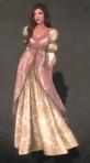 Arwen Gown CORAL05