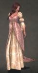 Arwen Gown CORAL06