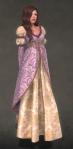 Arwen Gown LILAC02