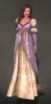 Arwen Gown LILAC03