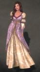 Arwen Gown LILAC05