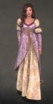 Arwen Gown LILAC09
