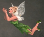 Tinkabelle Faerie06