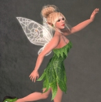 Tinkabelle Faerie10