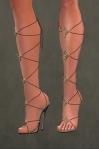 Aphrodite Heels2
