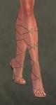 Aphrodite Heels3