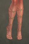 Aphrodite Heels4