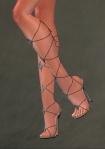 Aphrodite Heels6