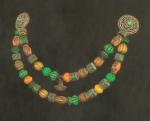 Brynhildr Beads