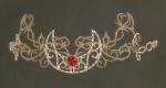 Freyja Jewelry7