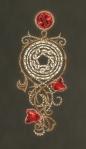 Freyja Jewelry8