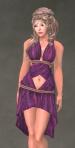 Ophelia Tunic NIGHT1