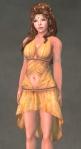 Ophelia Tunic SAND2