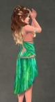 Ophelia Tunic SEA4