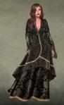 Morwen Gown01