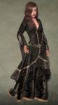 Morwen Gown03
