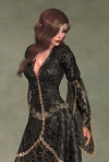 Morwen Gown04