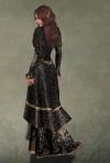 Morwen Gown05