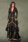 Morwen Gown06