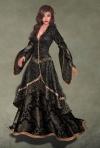 Morwen Gown10