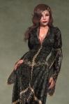 Morwen Gown12