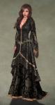 Morwen Gown13