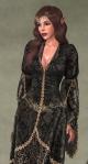 Morwen Gown14