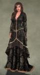 Morwen Gown15