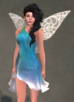 Silvermist Faerie11