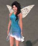 Silvermist Faerie12