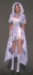 Ice Queen2