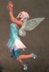 Periwinkle Fairy03