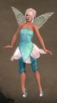 Periwinkle Fairy05